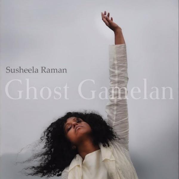 Ghost Gamalan