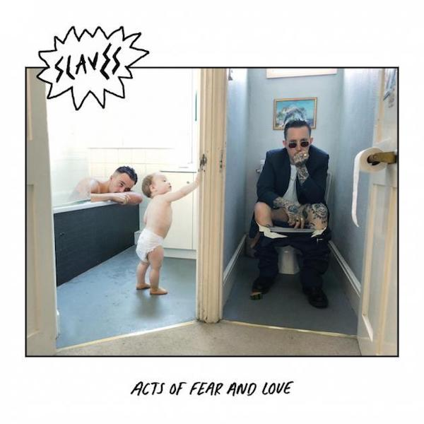 SLAVES_ActsOfFear&Love_PS_0