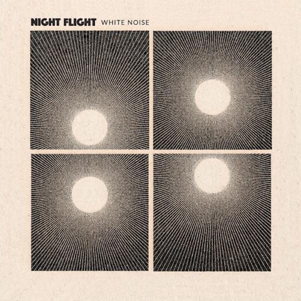 NF white noise