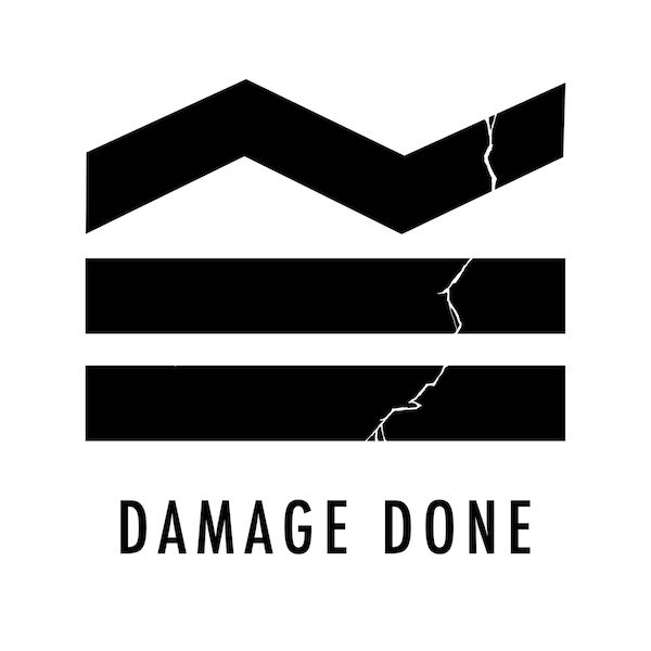 SG Damage-Done